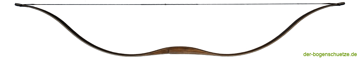 Der Bogenschütze