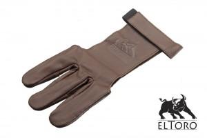 elToro-Handschutz-Bogenschießen
